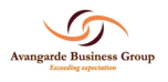 Avangarde Business Group